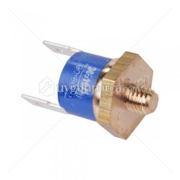 Bulaşık Makinesi Emniyet Termostatı - 50273371000