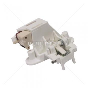 Bulaşık Makinesi Kapak Kilidi - 1529991109