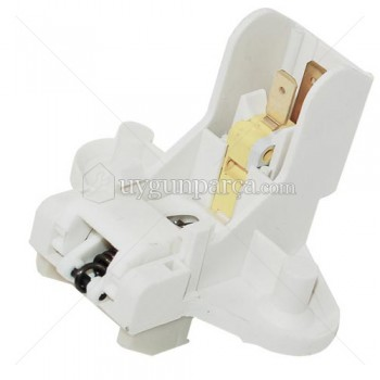 Bulaşık Makinesi Kapak Kilit Karşılığı - 1526377088