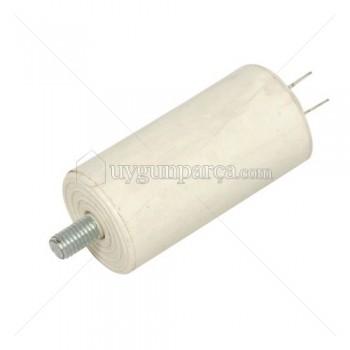 Bulaşık Makinesi Kapasitörü - 1522966108