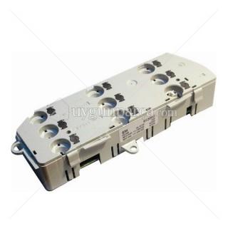 Bulaşık Makinesi Modülü - 1115342006