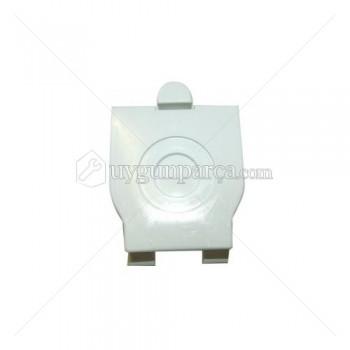 Bulaşık Makinesi Pervane Durdurucusu - 50223241006