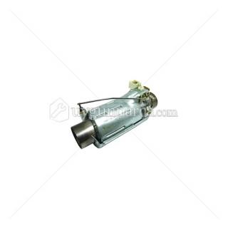 Bulaşık Makinesi Rezistansı - 50297618006