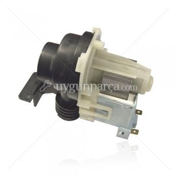 Bulaşık Makinesi Tahliye Pompası - 1110984109