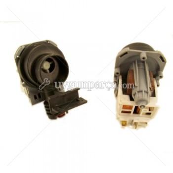 Bulaşık Makinesi Tahliye Pompası - 1110996897