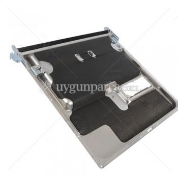 Bulaşık Makinesi İç Kapak - 1110984166