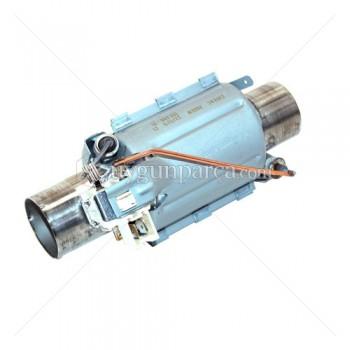 Bulaşık Makinesi Isıtıcı Elemanı - 1560734012