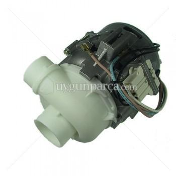 Bulaşık Makinesi Motoru - 50299965009