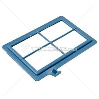 HEL12 Micro Filtre
