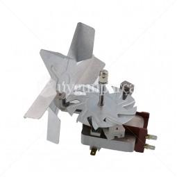 Fırın Fan Motoru - 264440102
