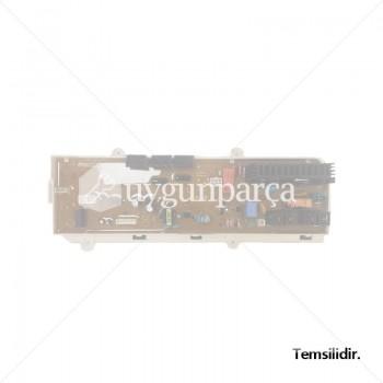 Fırın Elektronik Kart - 28629
