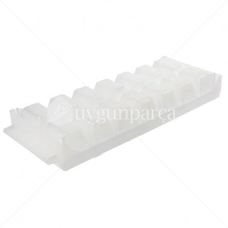 Bosch KGV26X00FF07 Buzdolabı Standart Buz Kalıbı 14lü