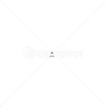 Kıyma Makinesi Ayak Lastiği - 34076