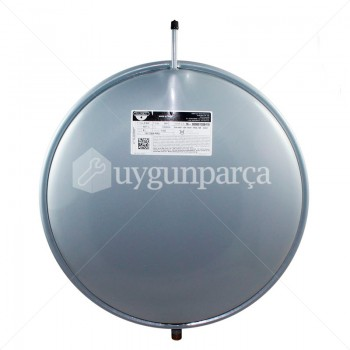 Kombi 6 Litre Genleşme Tankı - 0020020019