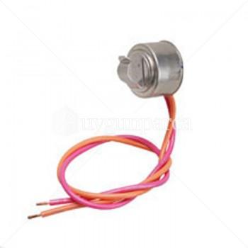 Buzdolabı Sensörü - WR50X122