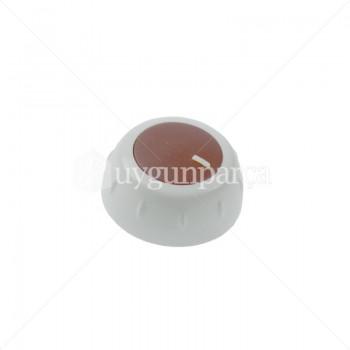 Fırın Düğmesi - LX 3675