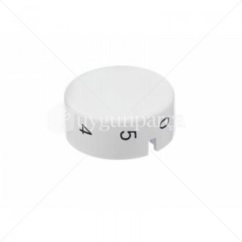 Buzdolabı Isı Ayar Düğmesi - 00169314