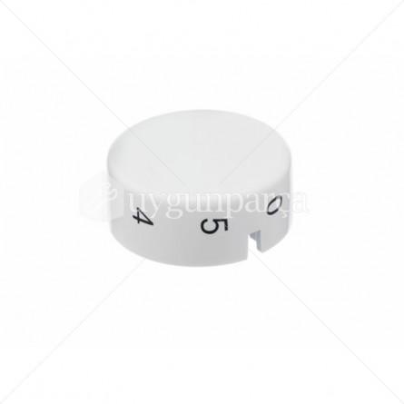 Bosch KGV33600 Buzdolabı Isı Ayar Düğmesi - 00169314