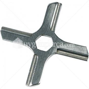 Kıyma Makinesi Bıçağı - MS-4775250