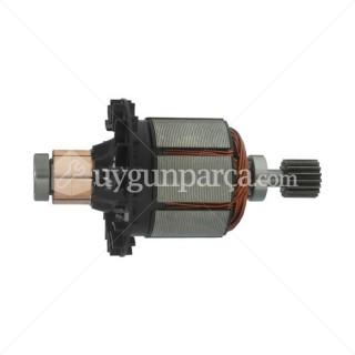 Kırıcı Delici Darbeli Matkap Armatürü - N268001