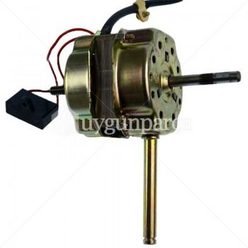 Vantilatör Motoru - 37607