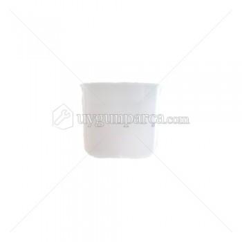 Buharlı Pişirici Su Kollektörü - SCO 5037