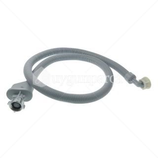 Aquastop Özellikli Çamaşır Makinesi Su Giriş Hortumu (1.5metre - 10 Bar)