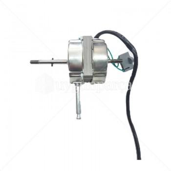Ayaklı Vantilatör Motoru- Y79030007