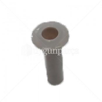 Ayaklı Vantilatör Sabitleme Pimi - Y79210009