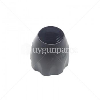 Ayaklı Vantilatör Boru Sabitleme Somunu - Y79210019