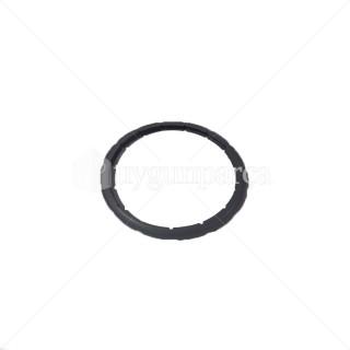 Goldmaster Düdüklü Tencere Kapak Contası - ZDT106001