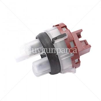 Bulaşık Makinesi Isı Sensörü - 1113368003