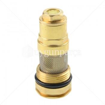 Kombi Akış Şalteri - JJJ000612180