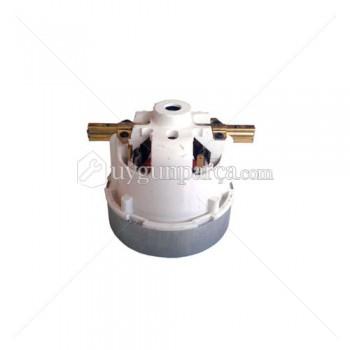 MOT17 Elektrikli Süpürge Motoru - E 063200267