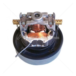 MOT18 Elektrikli Süpürge Motoru