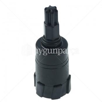 Blender Bıçak Adaptörü - AR161022