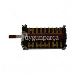 Fırın Komütatör - 263900053
