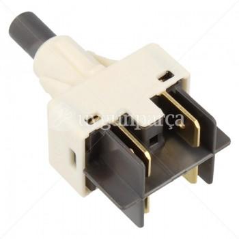 Bulaşık Makinesi Açma Kapama Anahtarı (Switch) - 1833120400