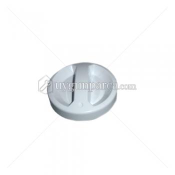 Ani Su Isıtıcı Düğme - 9197060037