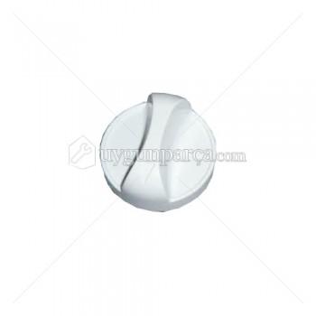 Ani Su Isıtıcı Düğme - 9197059097