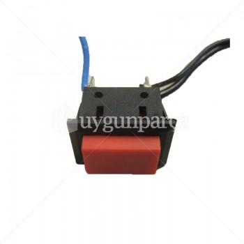 Blender Açma Kapama Anahtarı - AR108510