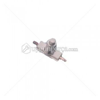 Blender Çalıştırma Anahtarı - 9190210010