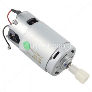 Blender  Motoru - 9191870060