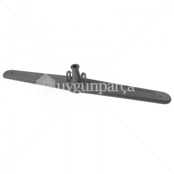 Bulaşık Makinesi Alt Pervanesi - 1746100100