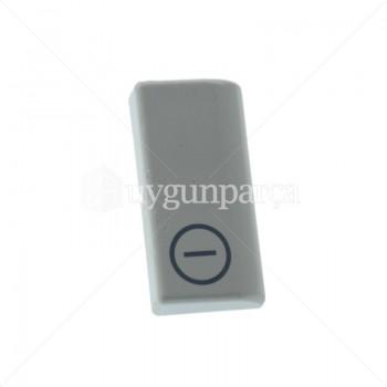 Bulaşık Makinesi Açma Kapama Düğmesi - 1806360200