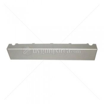 Bulaşık Makinesi Alt Tekmelik - 1781440407