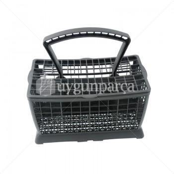 Bulaşık Makinesi Çatal Bıçak Sepeti - 1883200400