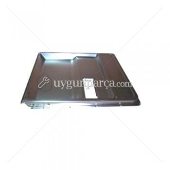 Bulaşık Makinesi İç Sacı - 1749500100