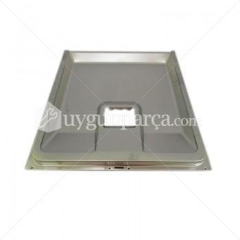 Bulaşık Makinesi Kapak İç Sacı - 1512250100