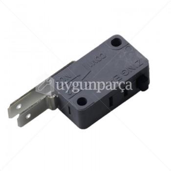 Bulaşık Makinesi Kapı Emniyet Anahtarı - 1731980100
